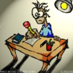 Examenes !!!